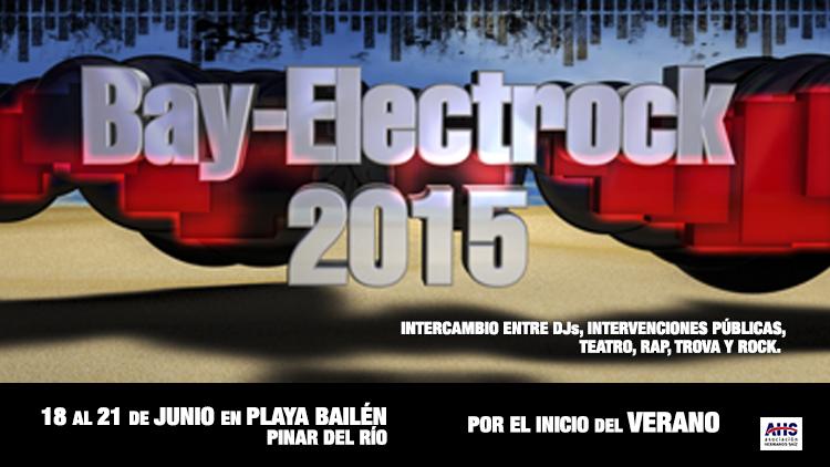 festival bay-electrock 2015
