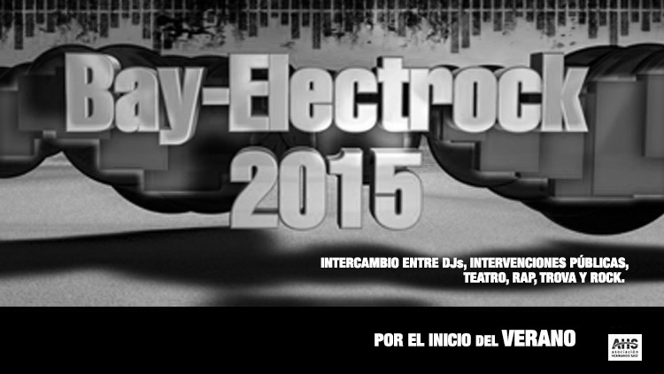 Bay-Electrock 2015 final