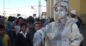 festival de la cultura pinareña