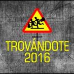 TROVÁNDOTE 2016