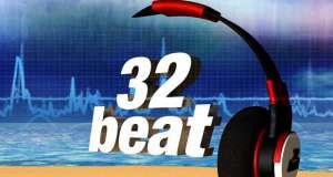 verano 32 beats