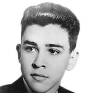 Sergio Saíz Montes de Oca