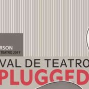 teatro unplugged